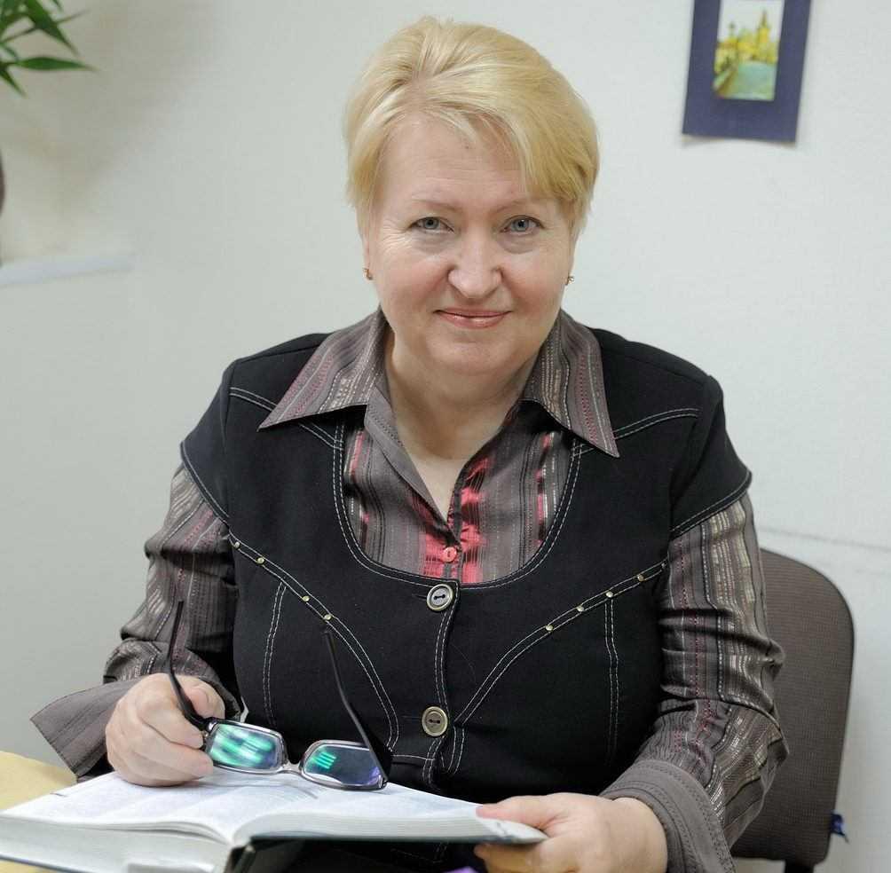 Коллектив редакции «Новороссийского рабочего» поздравляет с юбилеем одного из самых корректных людей города