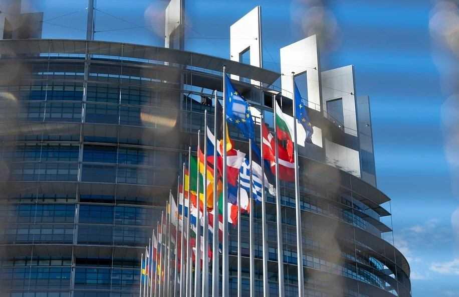 Россия готова к разрыву отношений с Евросоюзом
