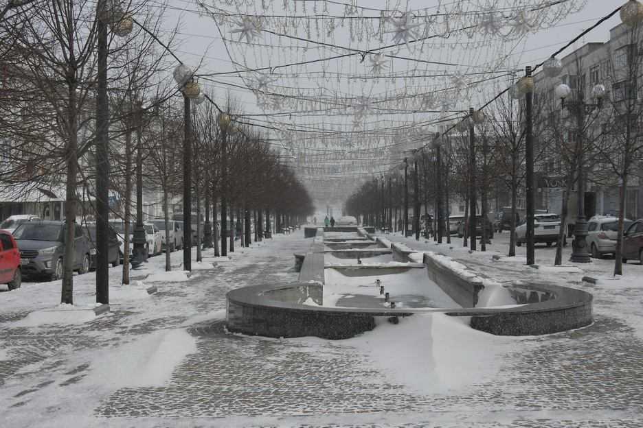 В Новороссийске опасаются повторения наводнений 2002 и 2012 годов. Есть ли повод беспокоиться?