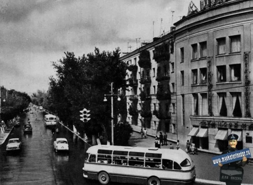 Старые названия Новороссийска: ориентиры, которые мы теряем