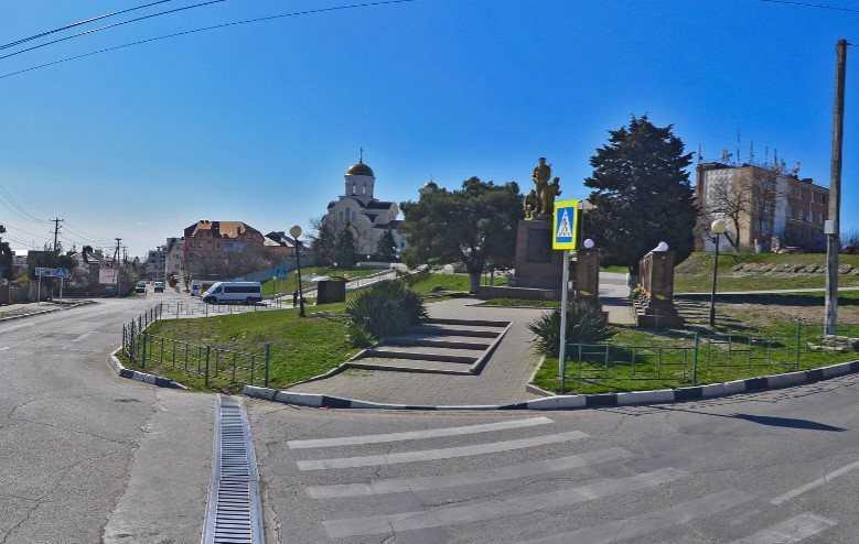 Мысхакский сельский округ стал частью Южного района