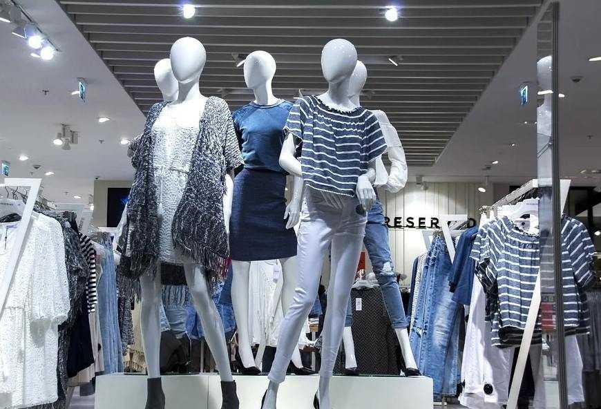 Новороссиец «нагрел» мировые бренды почти на миллион рублей