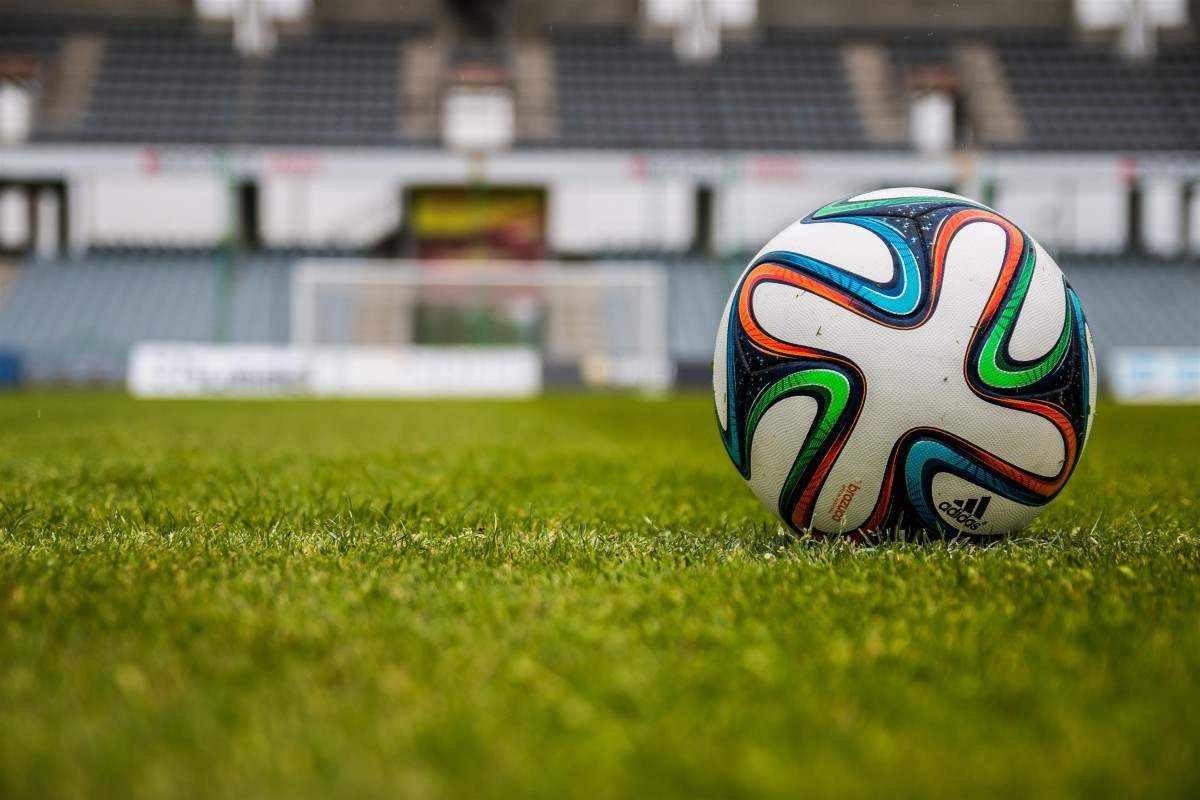 Новороссийский «Черноморец» одержал победу в матче с ФК «Новосибирск»