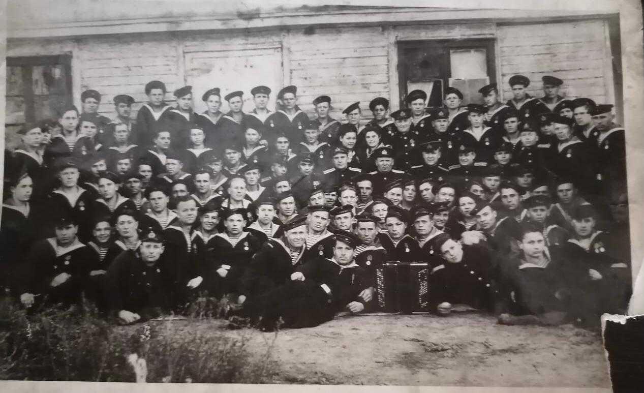 В Новороссийске приступили к масштабному расследованию жестоких убийств мирных жителей во время войны