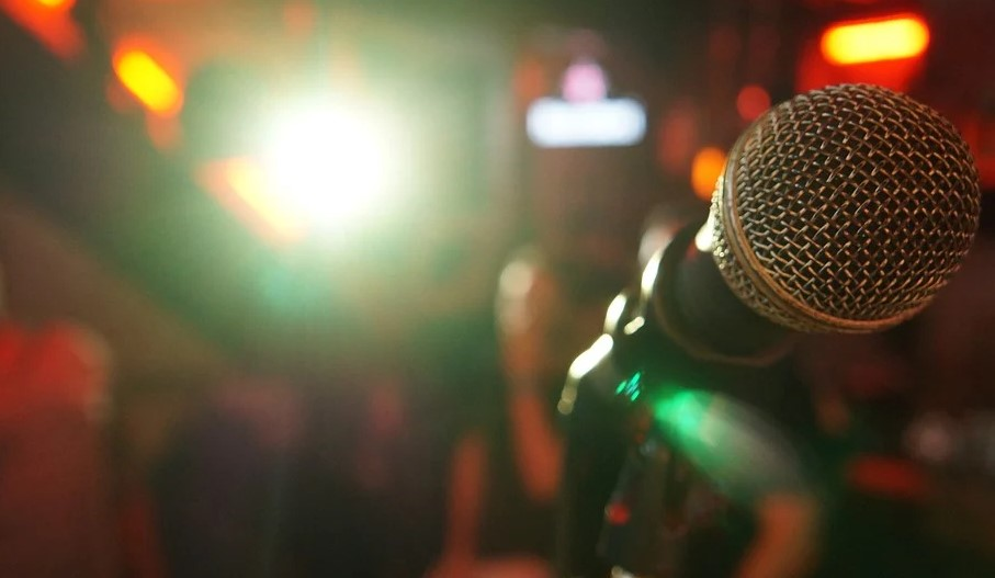 Новороссийские юные вокалисты покорили строгое жюри