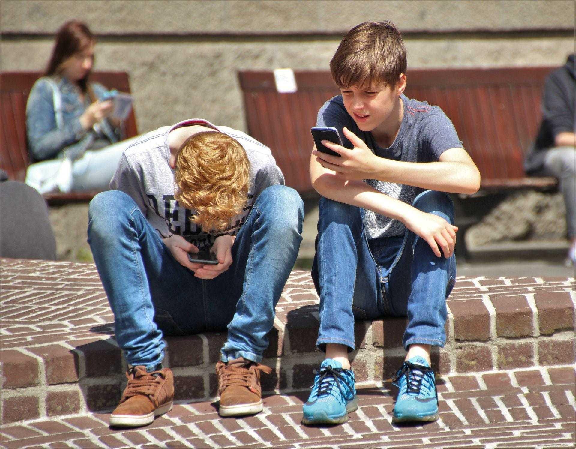 8 мифов о детской близорукости