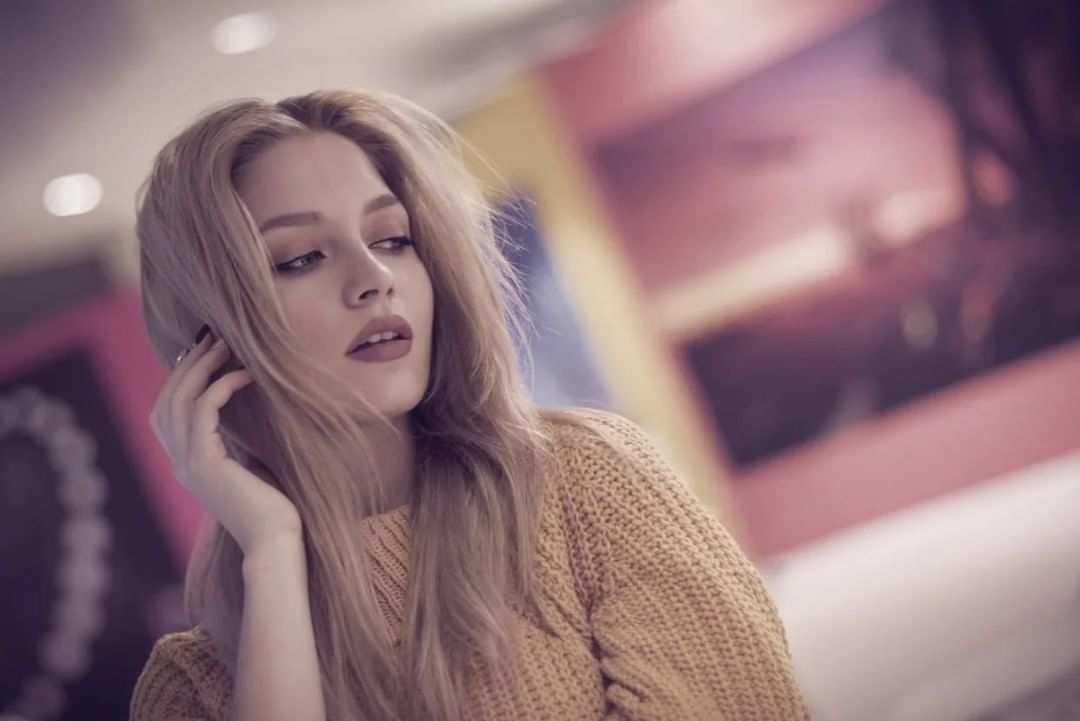 Модель из Новороссийска через неделю вылетает в Ливан для участия в конкурсе «Мисс Европа»