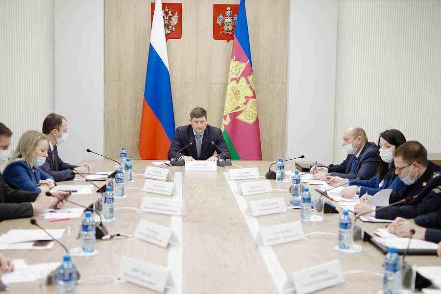 В Новороссийске этим летом введут в эксплуатацию два долгостроя