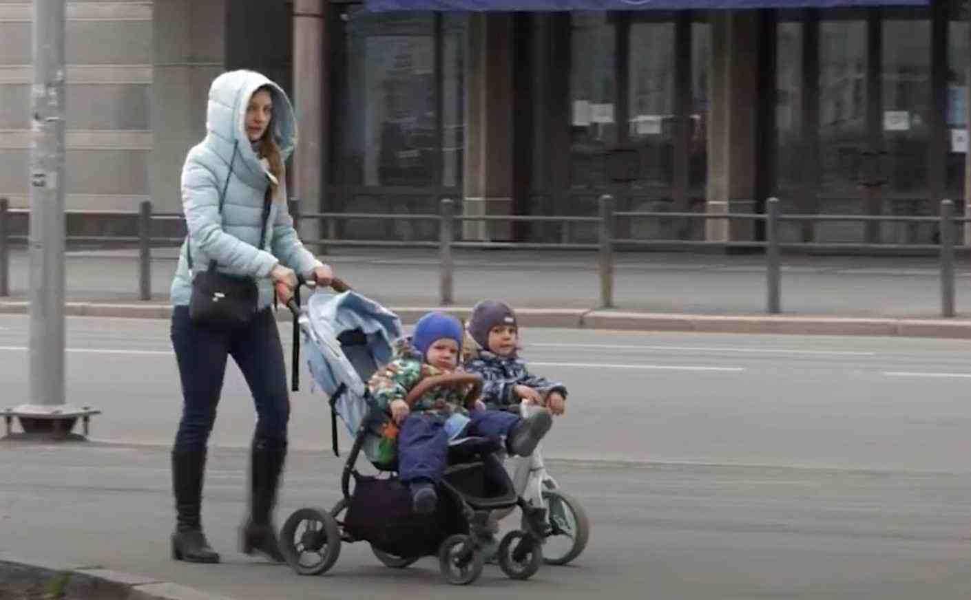 В России в апреле отменят некоторые льготы