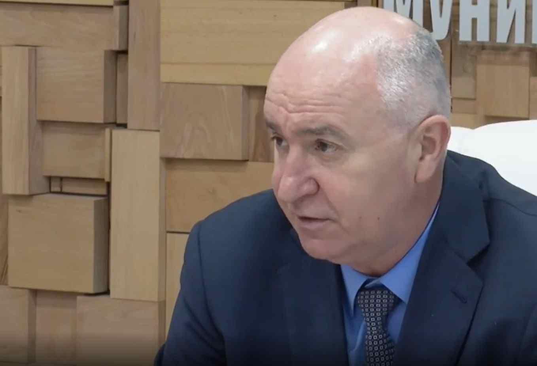 Главные новости Новороссийска рассказал глава города в беседе с жителями