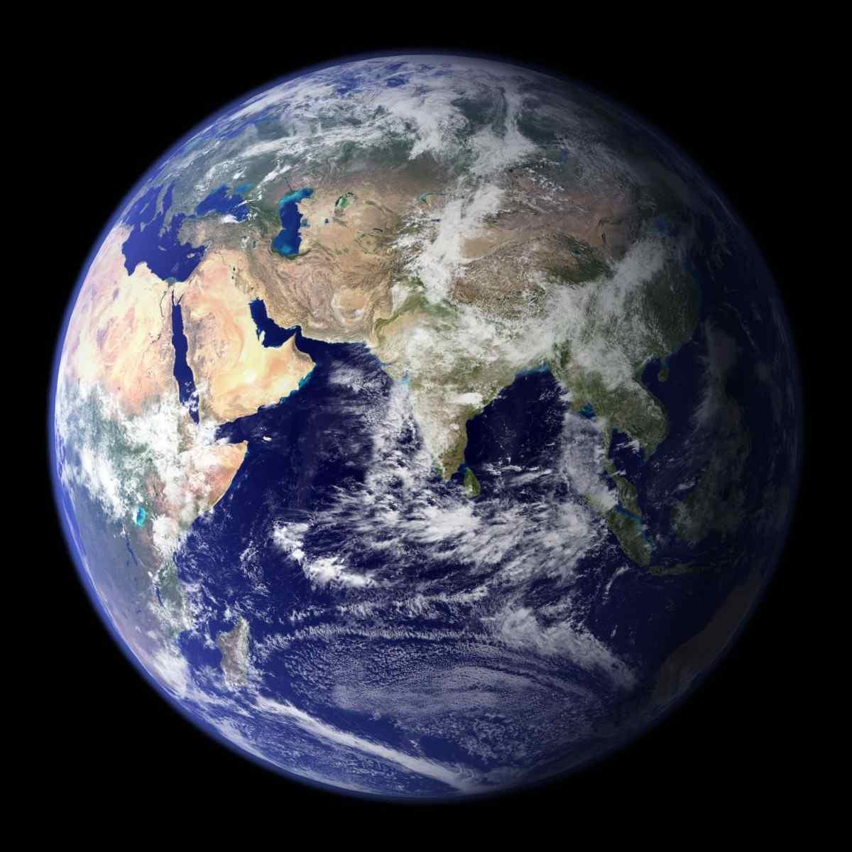 Сегодня в городах Краснодарского края пройдёт экологическая акция «Час земли»