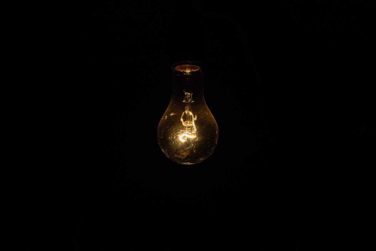 Отключения электричества в Новороссийске 30 апреля 2021