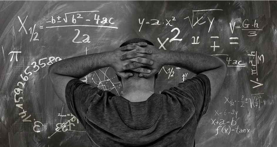 Новороссийск занимает первое место в крае по результатам ЕГЭ по профильной математике