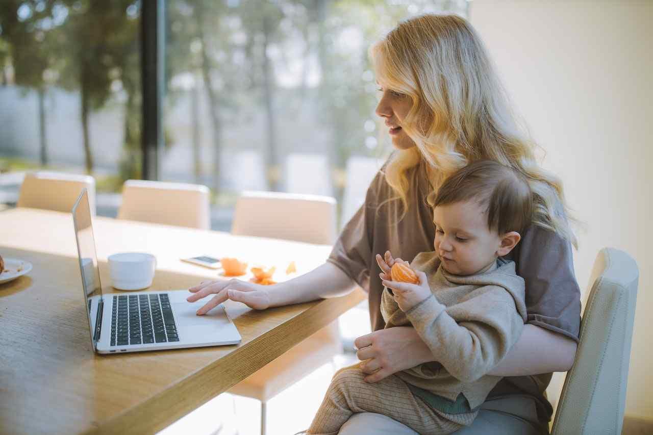 В стране изменили правила предоставления ежегодного оплачиваемого отпуска для многодетных сотрудников