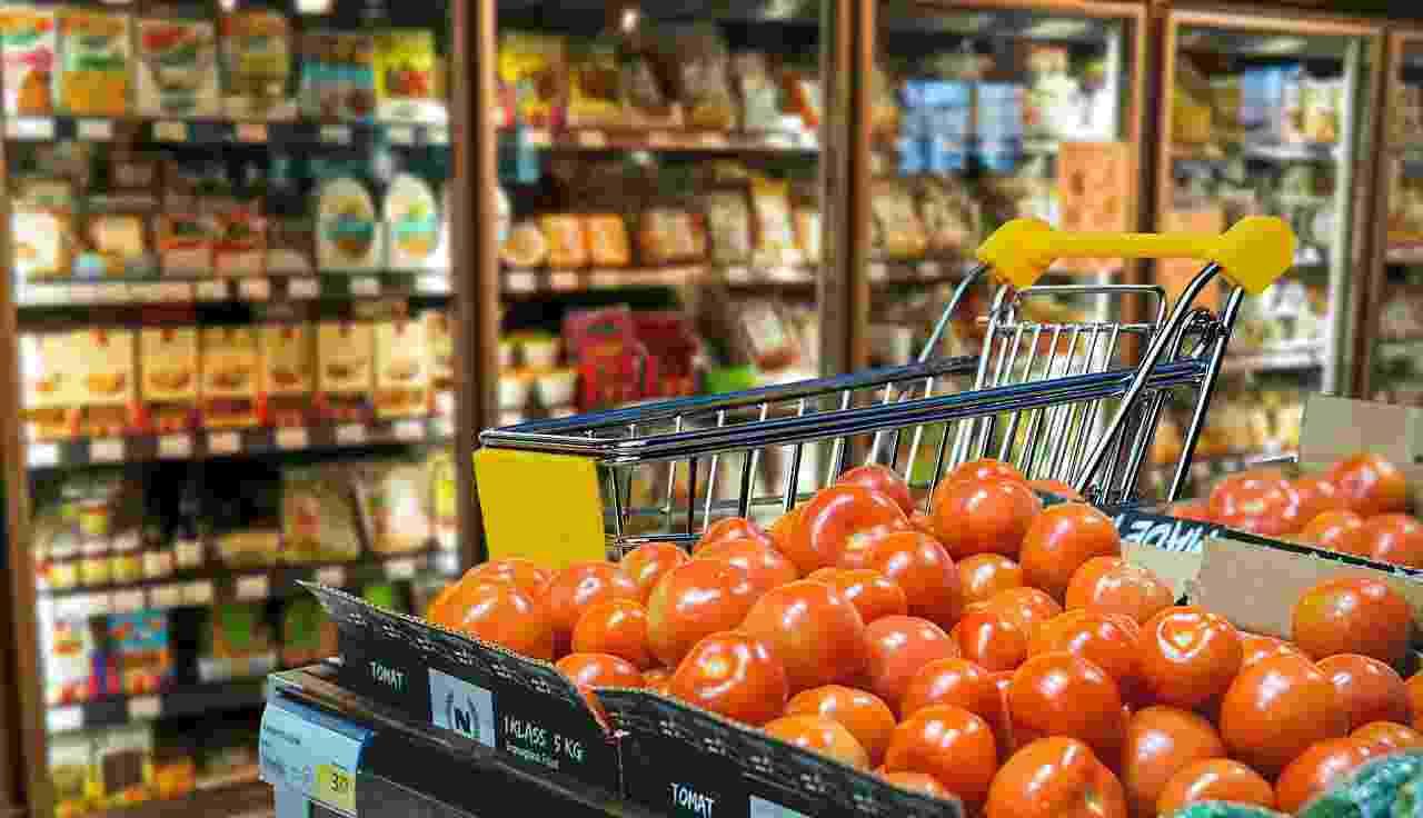 На мировом рынке цены на продовольствие растут. Чего ждать россиянам?