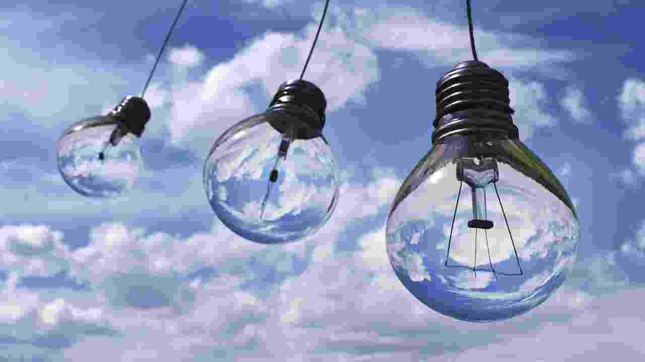 Отключения электричества в Новороссийске 18 марта 2021