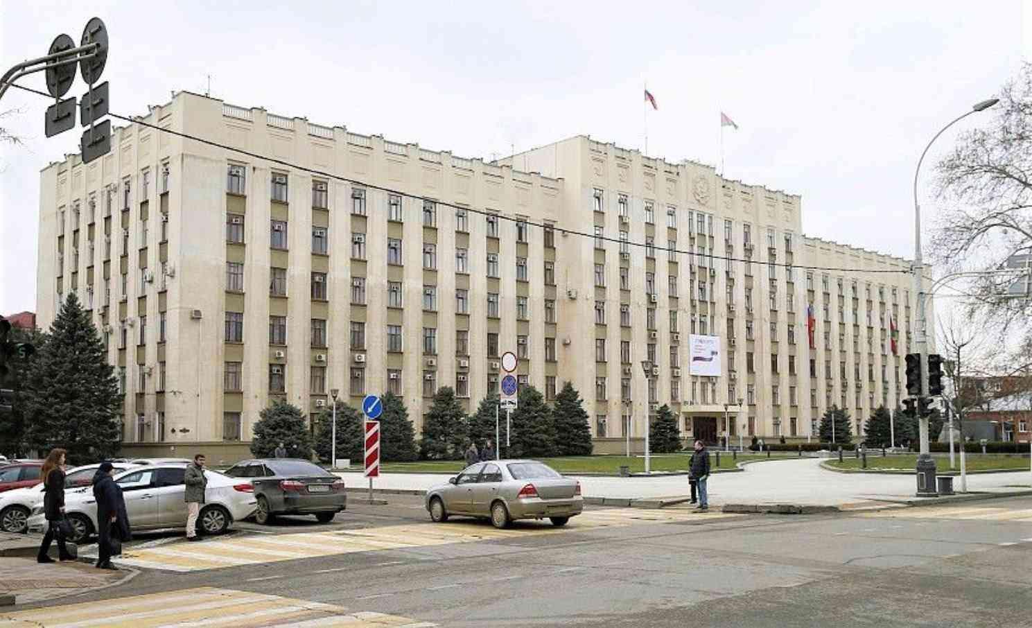Стала известна дата, когда жители Краснодарского края могут вернуться к доковидной жизни