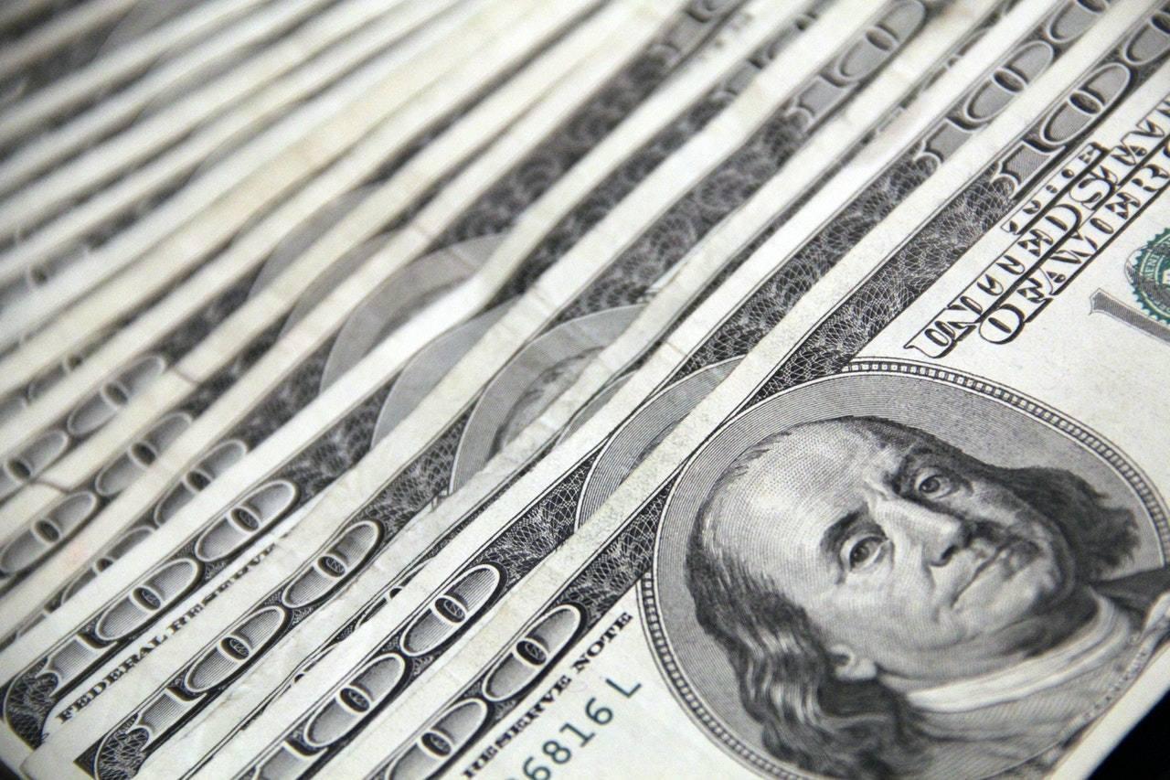 Доллар уже 78 рублей. Поднимется выше?