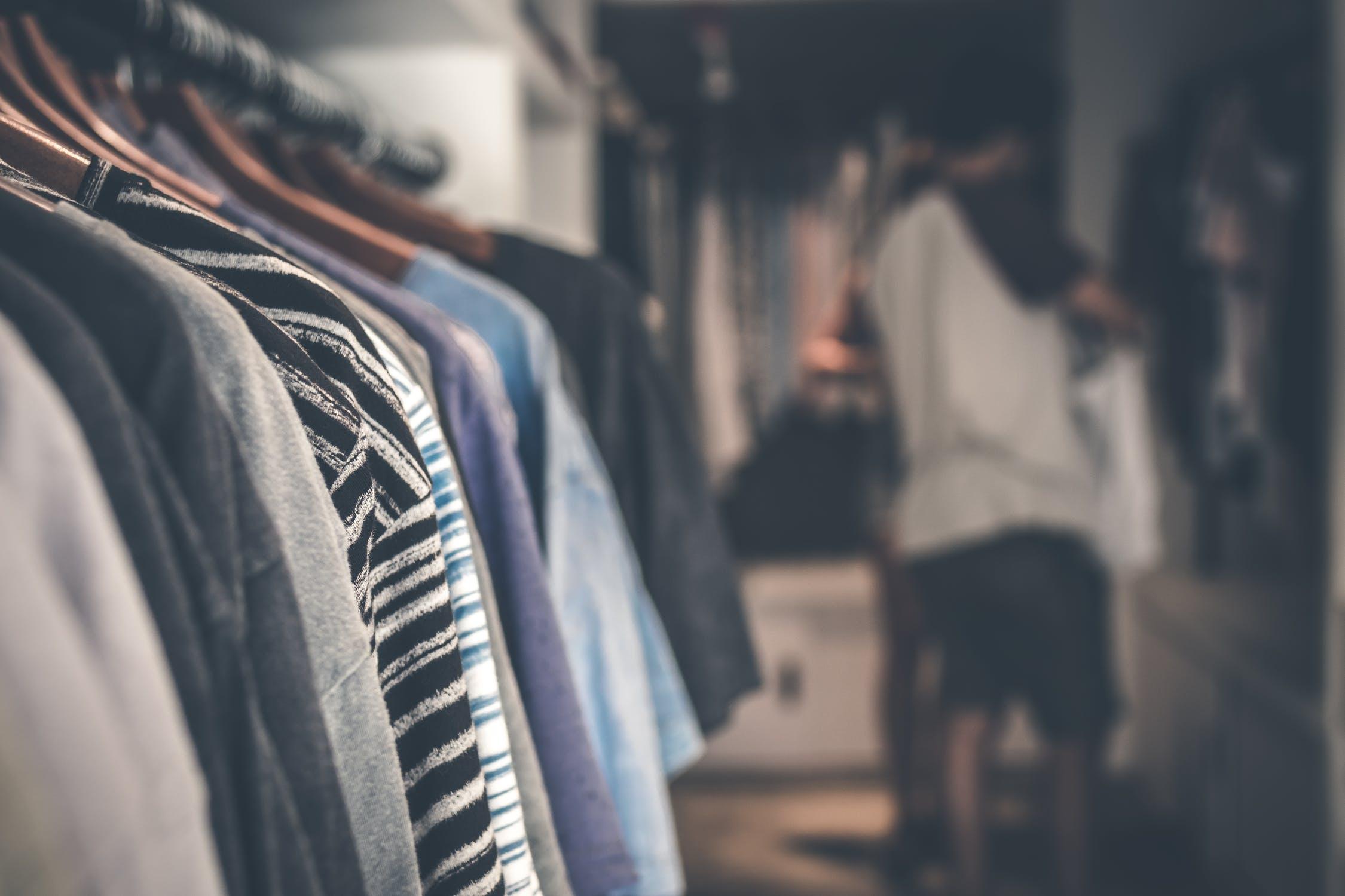 Потребитель может выиграть, если предприятия торговли начнут повышать производительность труда