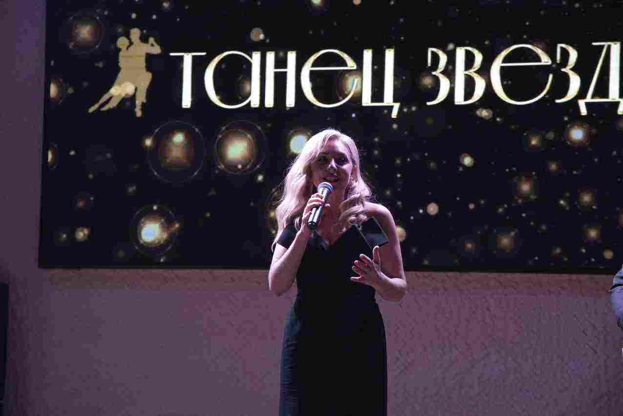 Большая мечта или личные амбиции: как зарождался самый грандиозный проект Новороссийска «Танец звезд»