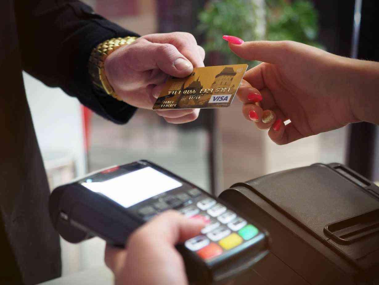 Налоговая служба Новороссийска раскрыла секреты, почему надо брать чеки в магазине