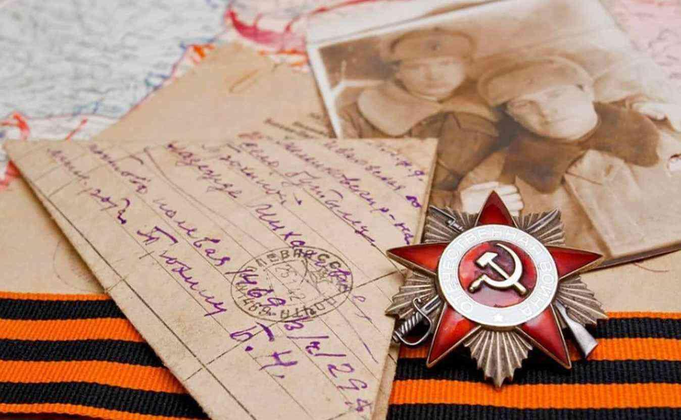 Театральный Новороссийск: «Кубань» приглашает на удивительно трогательный спектакль «Рядовые»