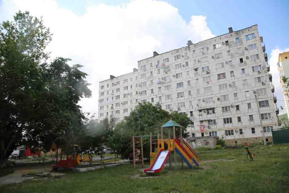 В Новороссийске  необходимо организовывать советы МКД. Как это сделать: подробная инструкция