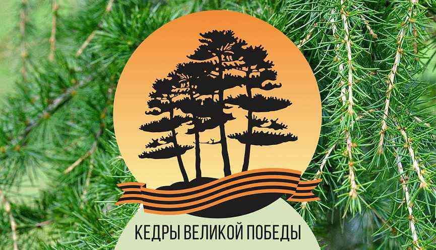 Внимание! 6 мая с 11:00 до 14:00 проспект Ленина перекроют