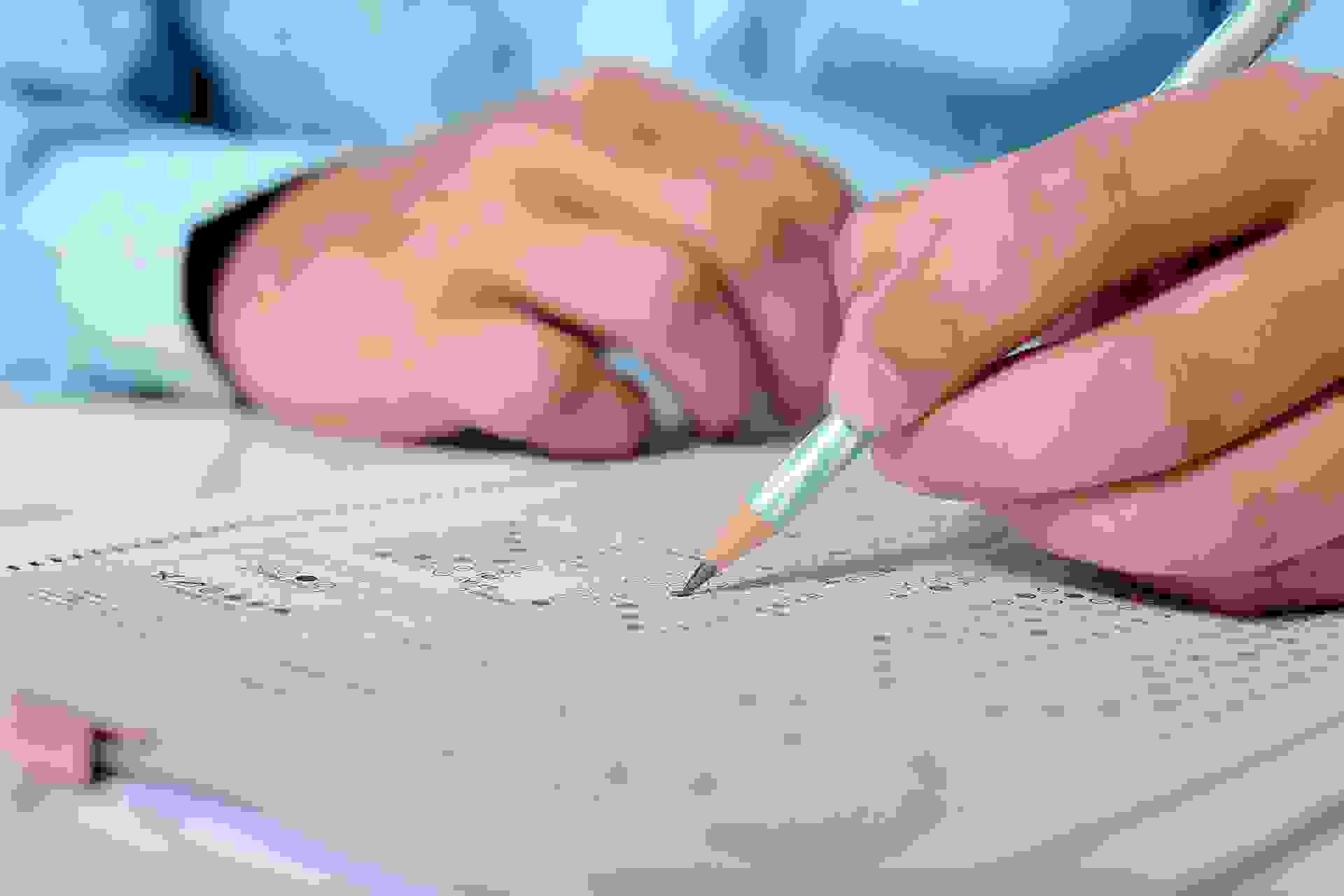 ЕГЭ в 2021 году начнется 31 мая с экзаменов по географии, литературе и химии. А вы готовы к экзаменам?