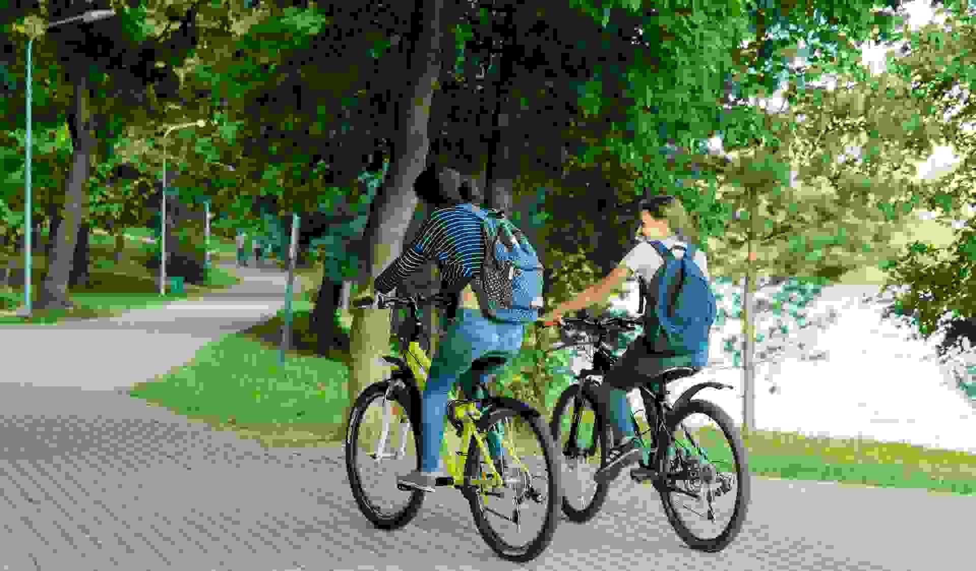 Сколько сможет заработать подросток летом в Новороссийске?