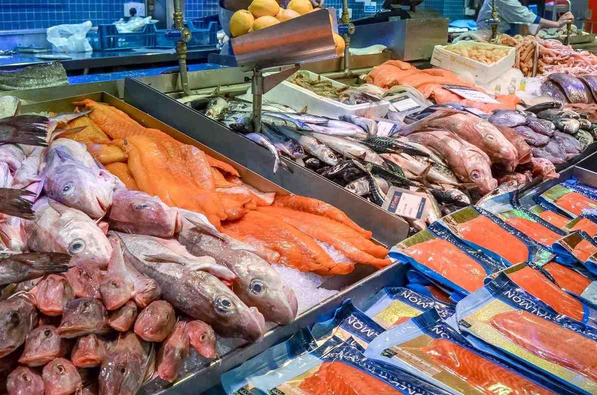 Мифы и факты о рыбе, которую выращивают искусственно