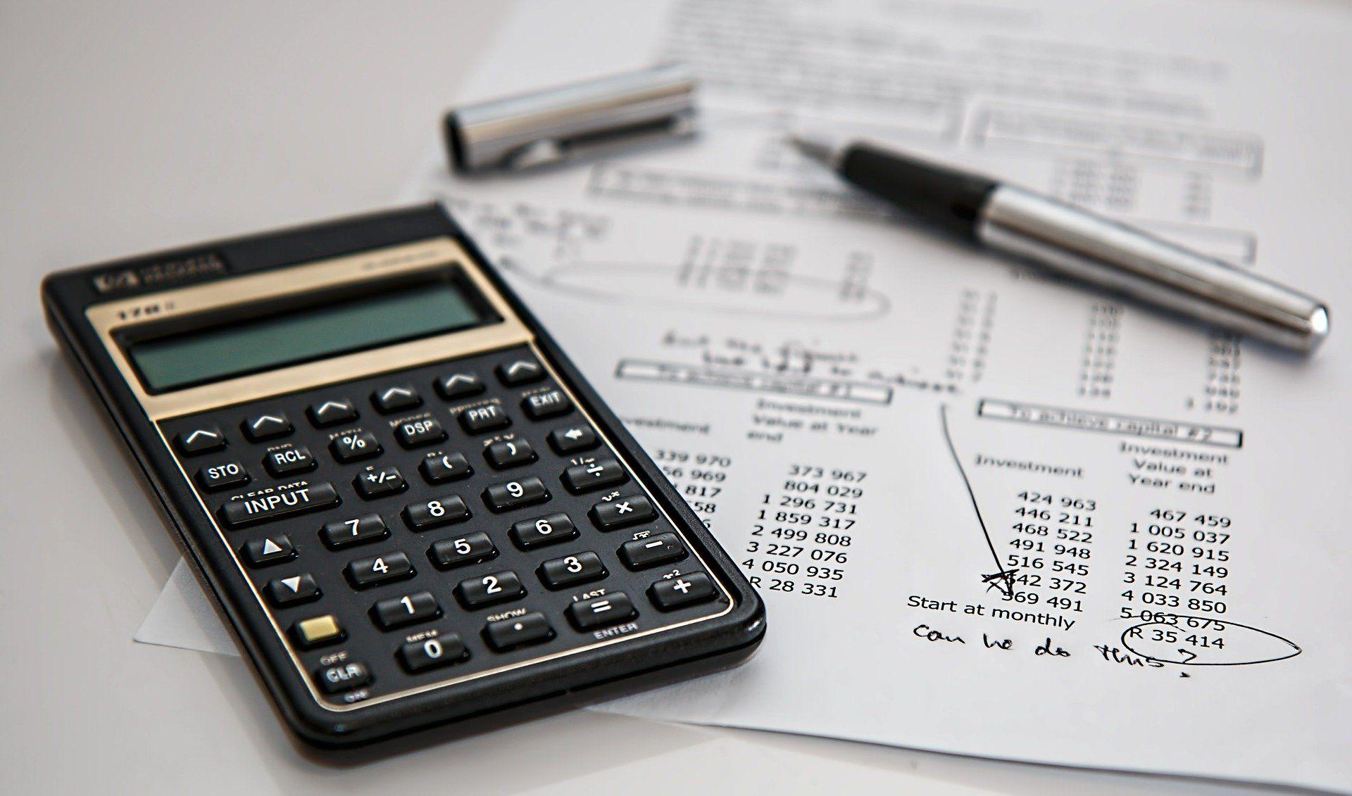 Новороссийцы стали получать налоговый вычет по упрощенной схеме. Есть несколько секретов
