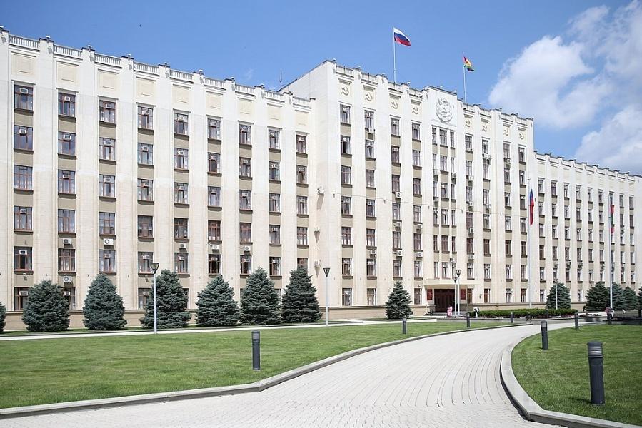 В Краснодарском крае режим повышенной готовности продлен до 25 июня