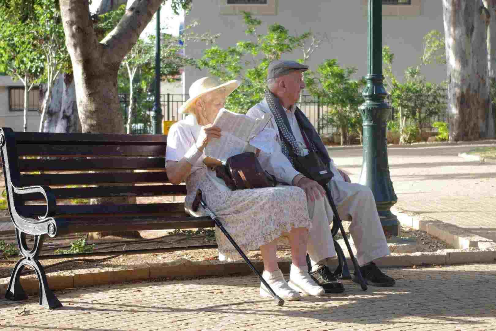 Пришли «пенсионные» 10 тысяч. А их не заберут за долги? А если не пришли?