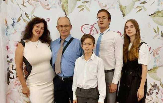 Многодетная семья из Новороссийска стала миллионером