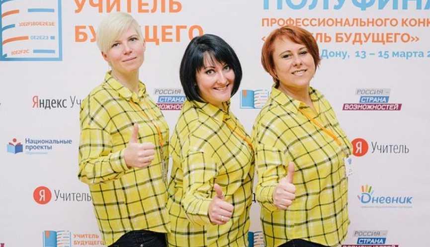 С 1 июля краевая администрация запустила электронную платформу «Гранты губернатора Кубани»