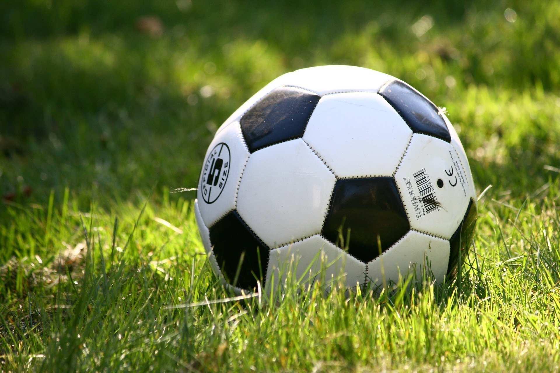 Завершено расследование дела о договорном матче «Черноморца» с «Чайкой»