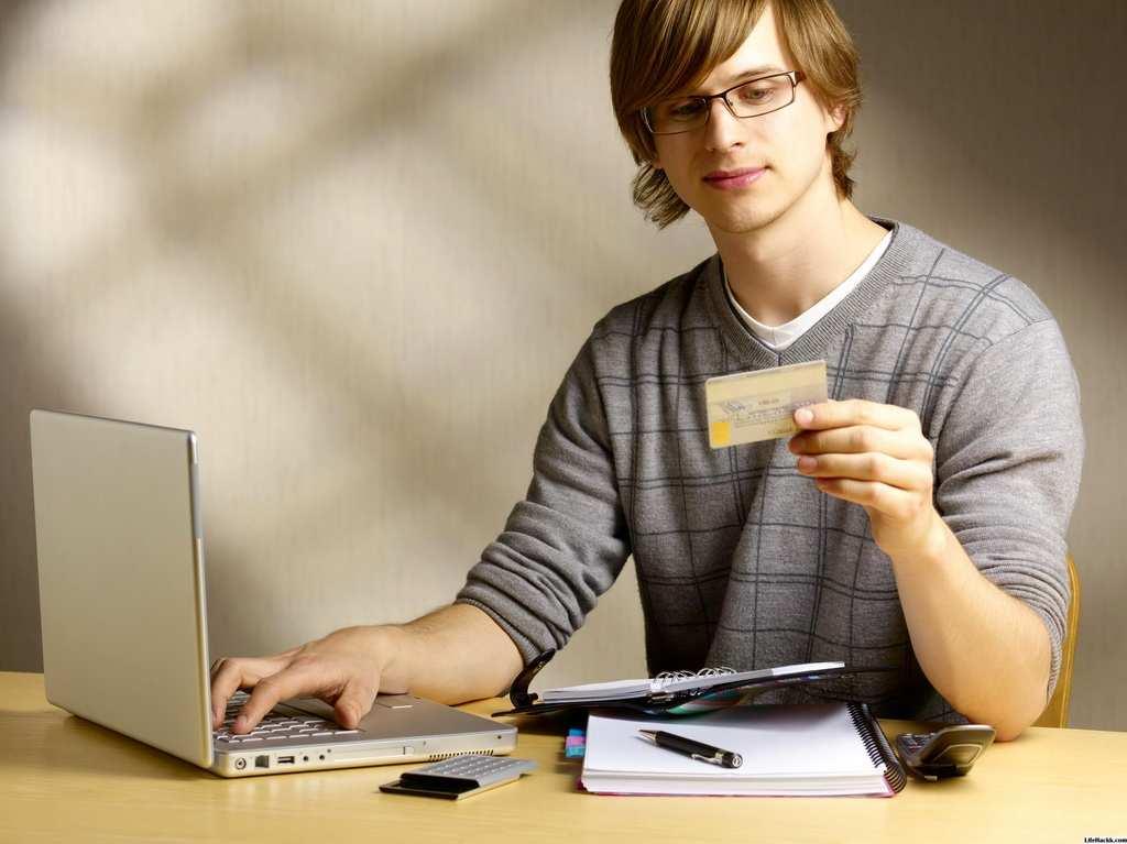ВТБ снизил минимальный возраст для оформления кредитов