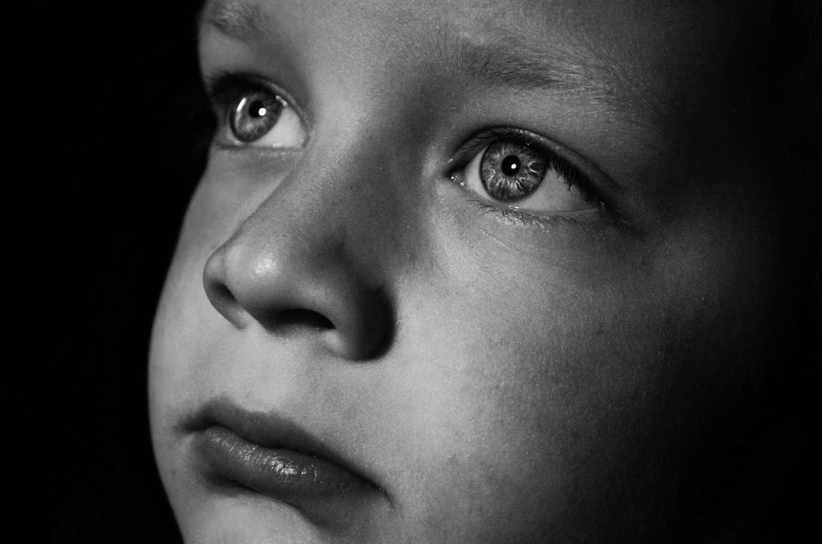 В новороссийском роддоме от своих детей отказались 7  матерей