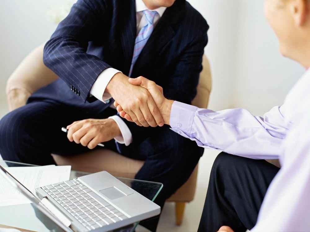 ВТБ выдает онлайн-кредиты бизнесу за один день