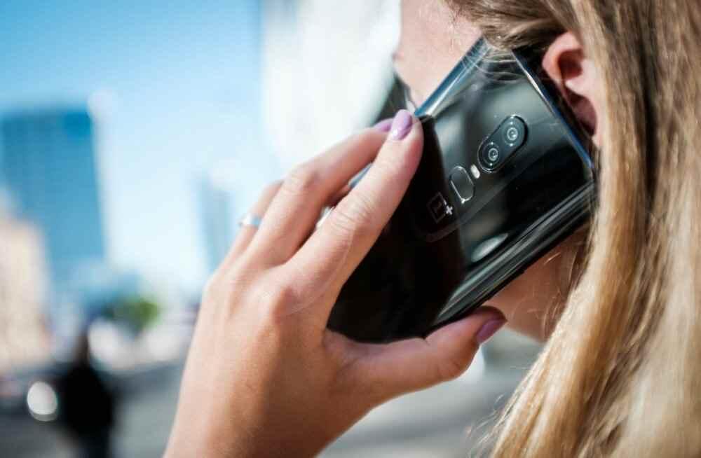 Каждый второй клиент ВТБ сбрасывает звонки телефонных мошенников