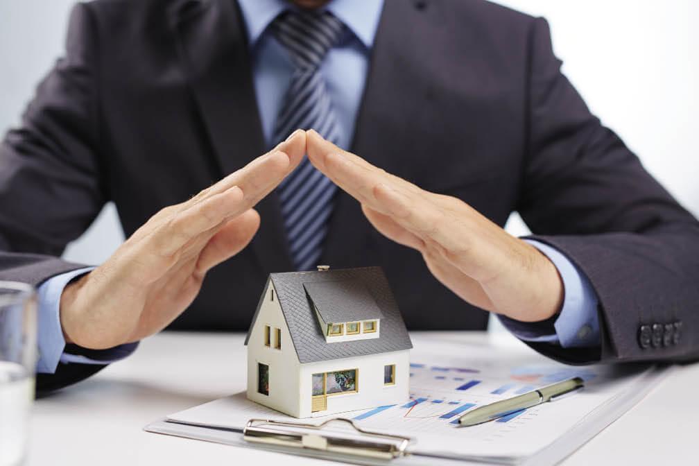 ВТБ: стоимость сделок с недвижимостью снижается после изменения госпрограммы