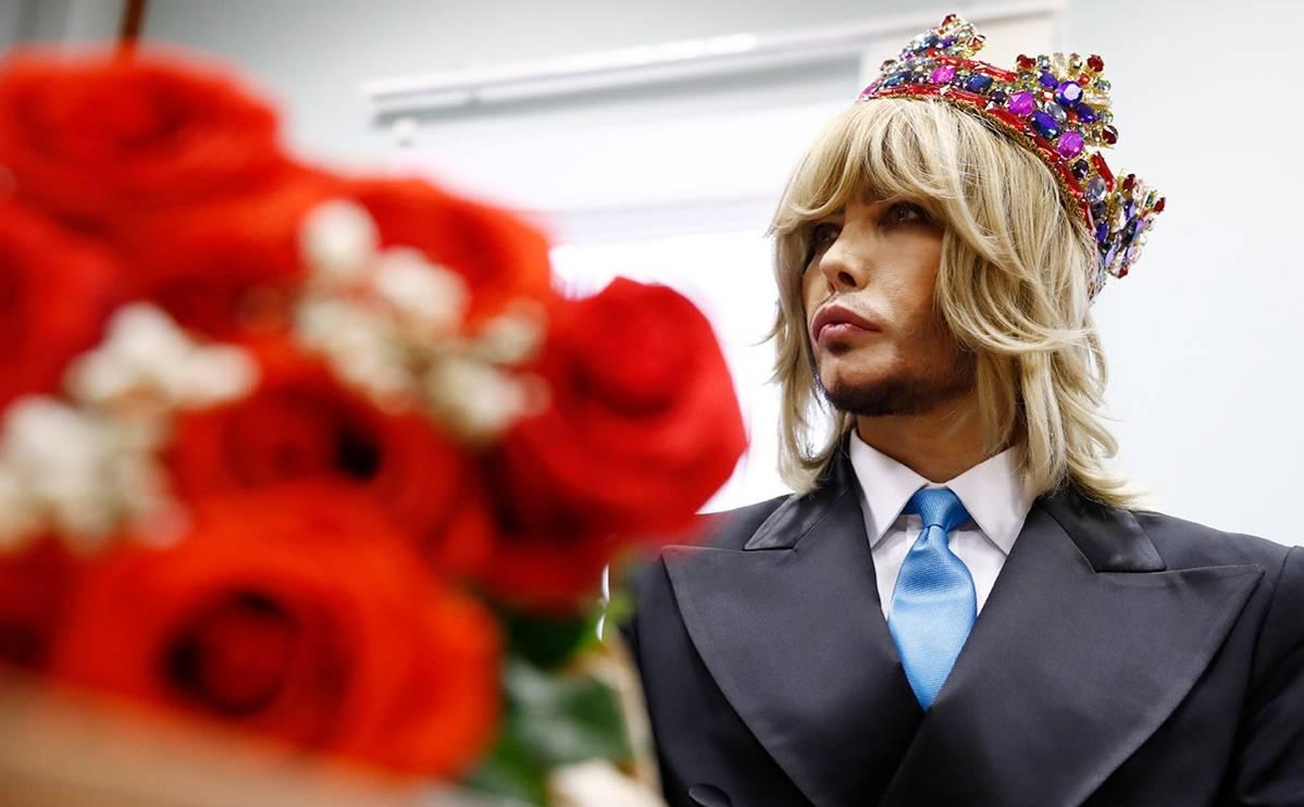 В Госдуму нового созыва баллотируются музыканты, артисты, циркачи и стилисты