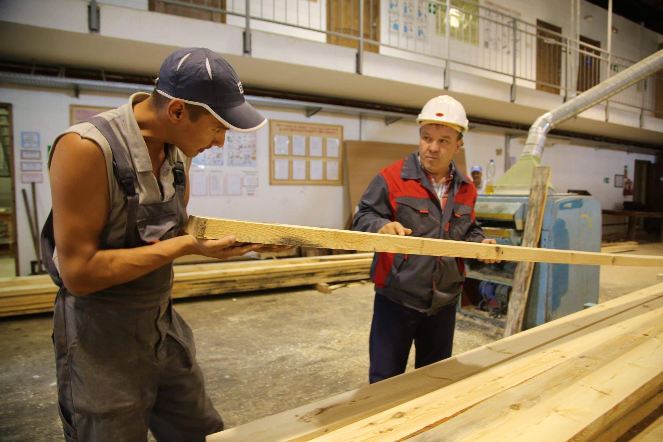У строителей Абрау-Дюрсо после непогоды будет много работы