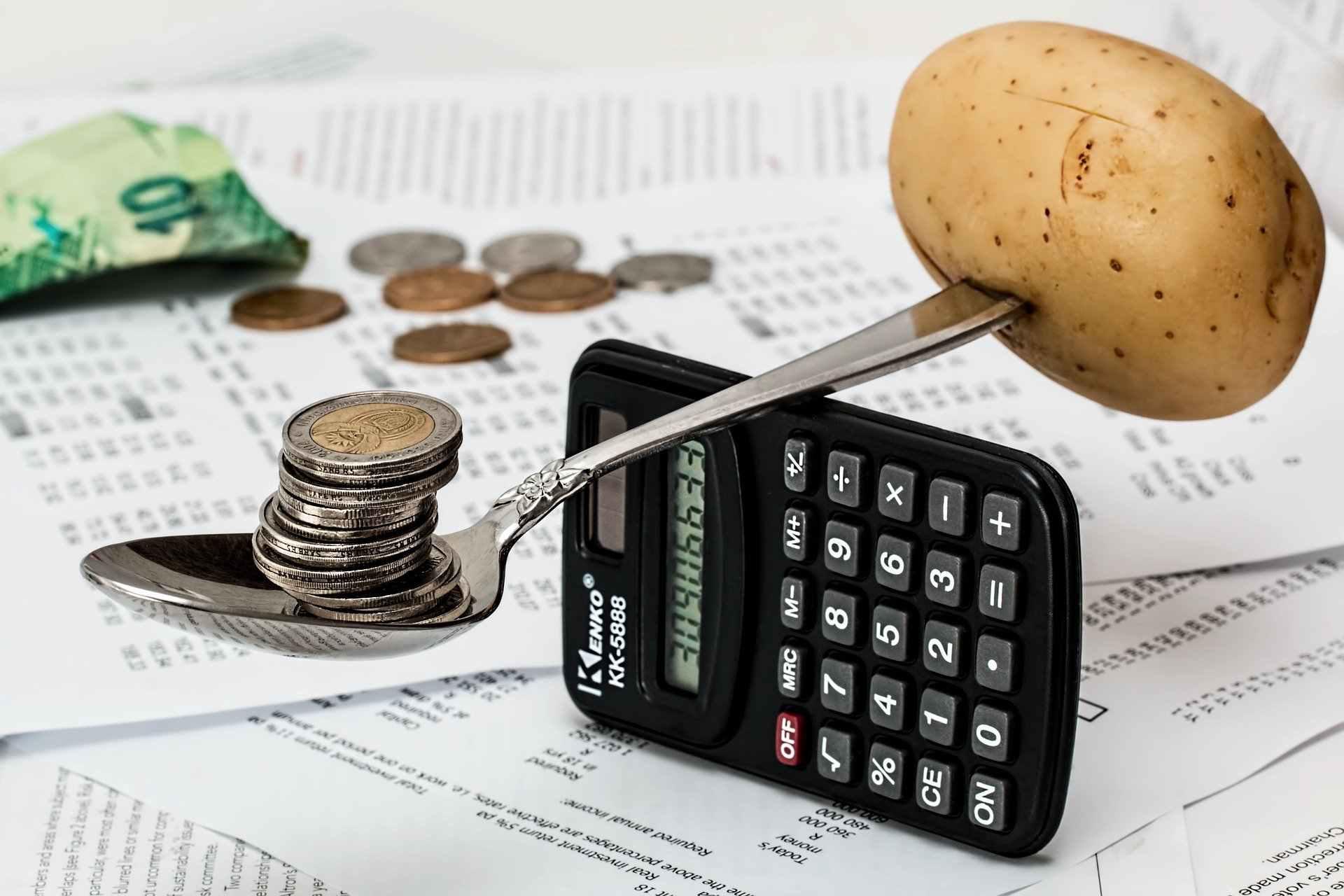 Цены растут, зарплаты не успевают. На чем экономят новороссийцы?
