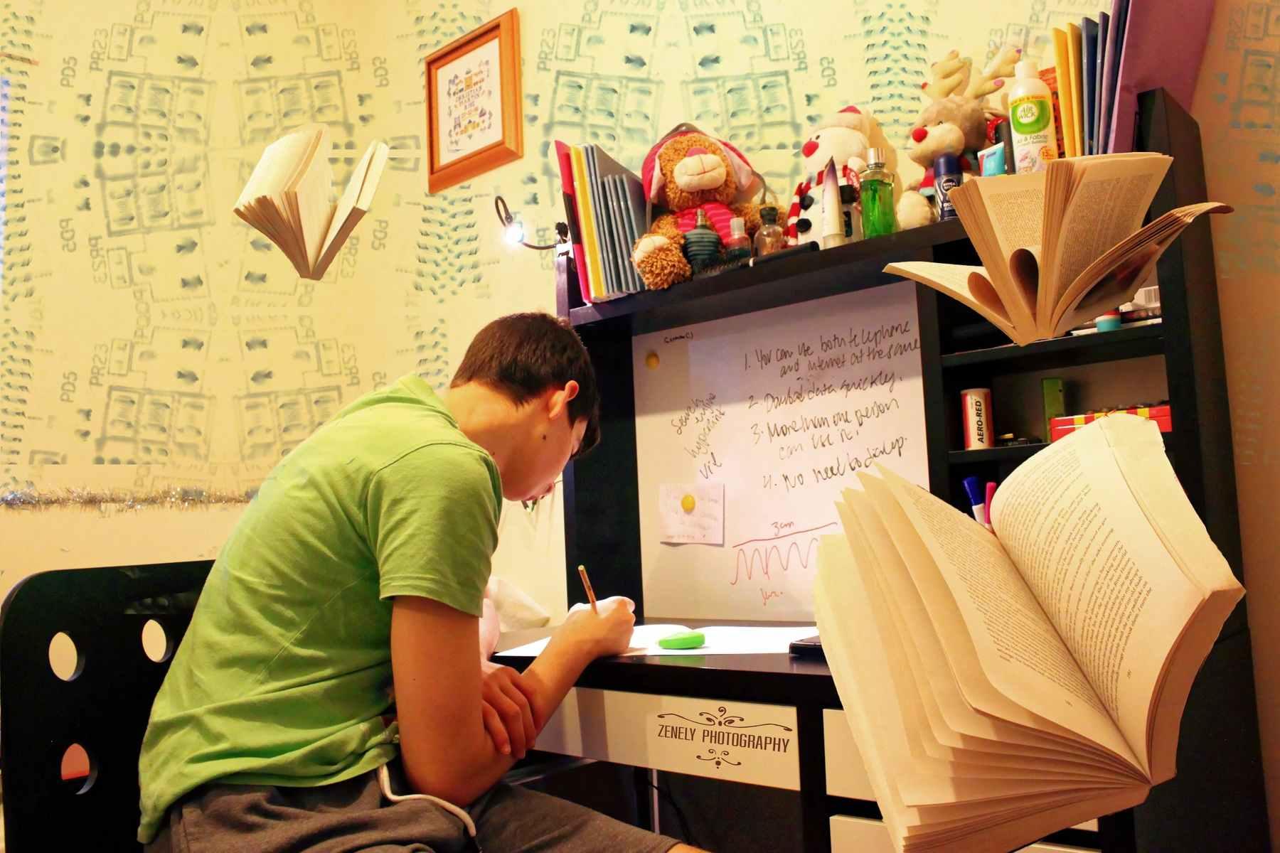 Новороссийский учитель высказался о текущей реформе образования