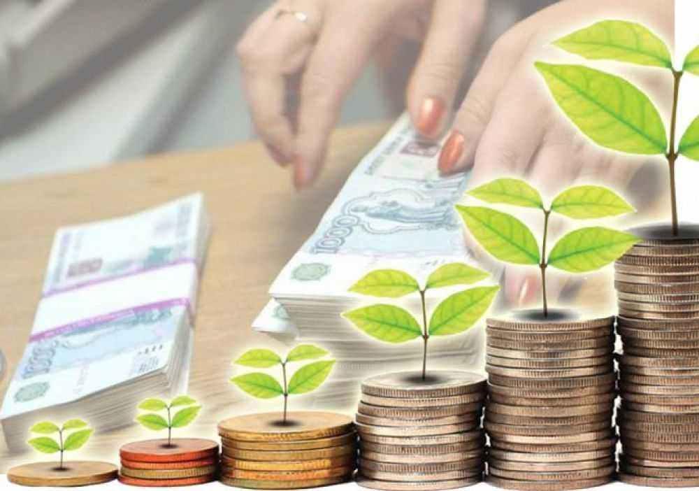 ВТБ прогнозирует рост спроса на долгосрочные вклады