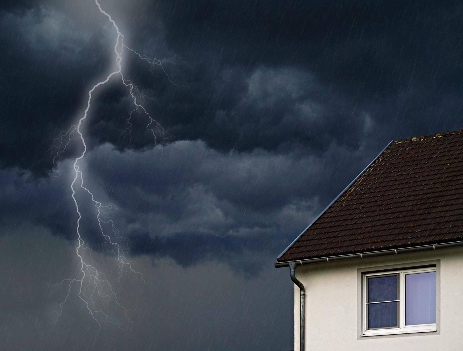 Жителей Новороссийска призывают страховать свое жилье
