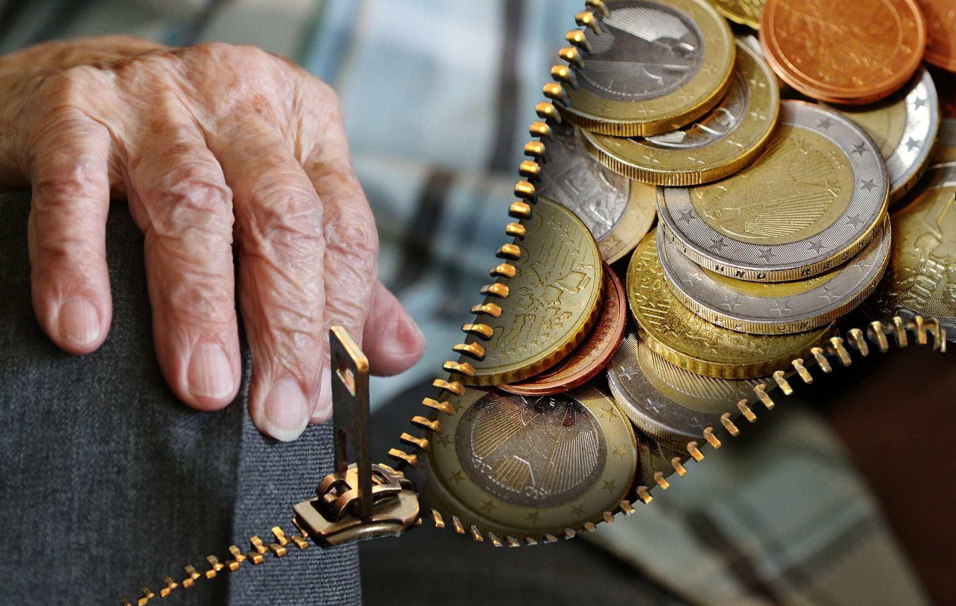 Что ждет пенсионную систему России в ближайшее время?