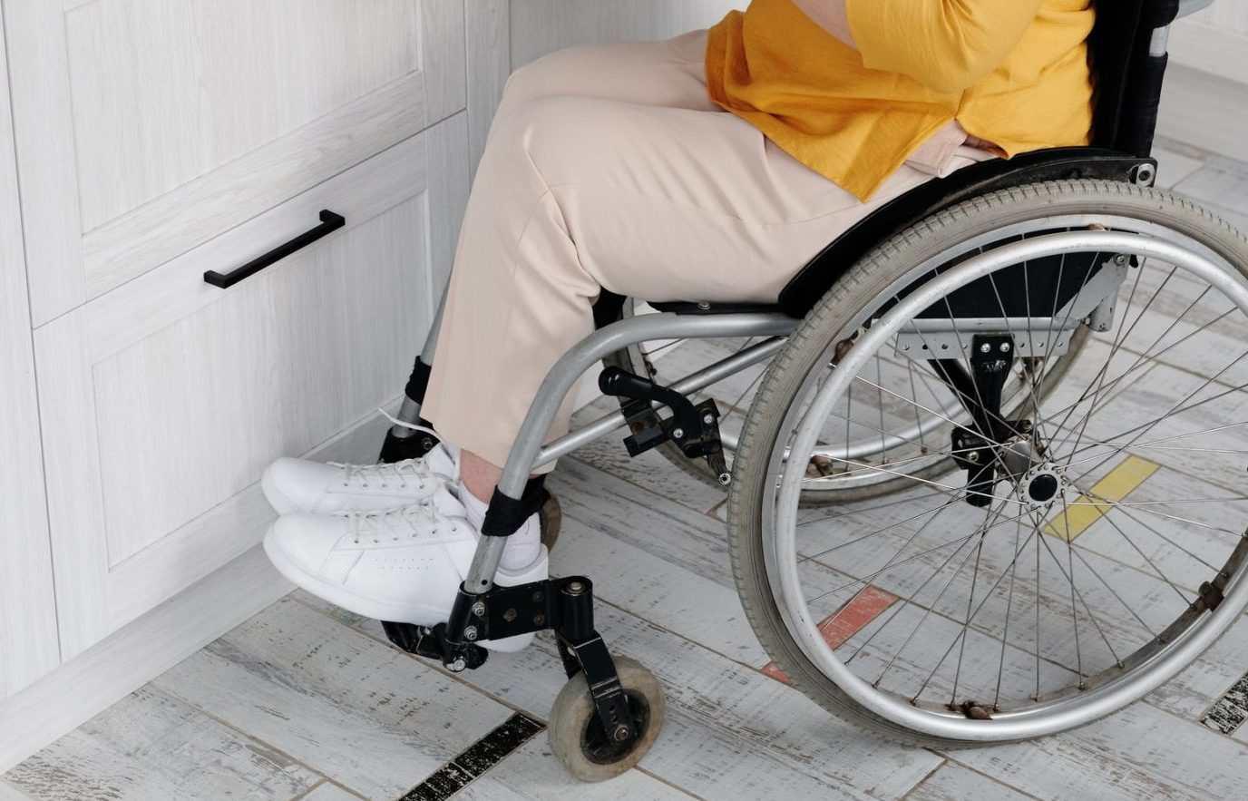Жительница Новороссийска борется за жизнь после инсульта